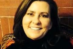 Laura Abbott