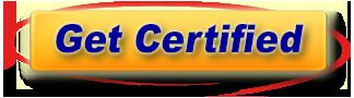 Get CAHP Certified